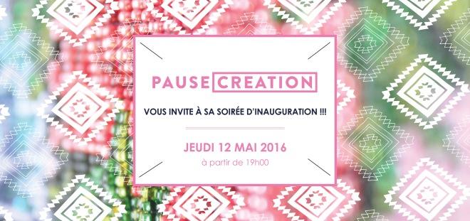 invitation-PC